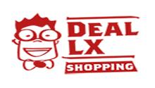 Deallx