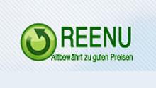 Reenu