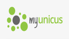MyUnicus