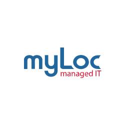 myLoc