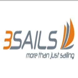 3Sails