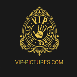 Vip Pictures