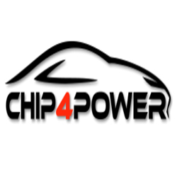 Chip4Power