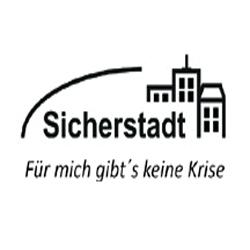Sicherstadt