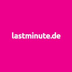 Lastminute.de