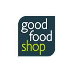 Good Food Shop