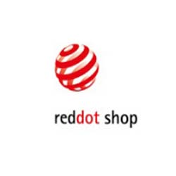 Red Dot Shop