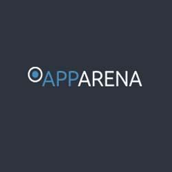 App Arena