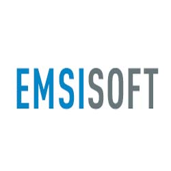 Emsisoft