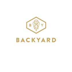 Backyard Shop