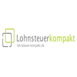 Lohnsteuer Kompakt