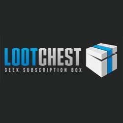 Lootchest