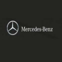 Mercedes Originalteile