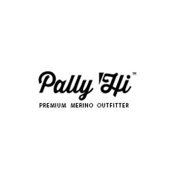 Pally Hi