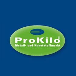 Prokilo