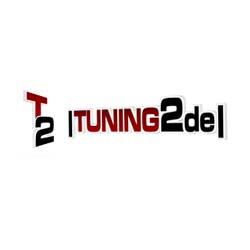 Tuning2