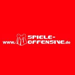 Spiele Offensive