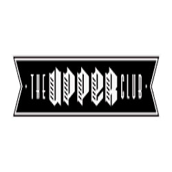 The Upper Club