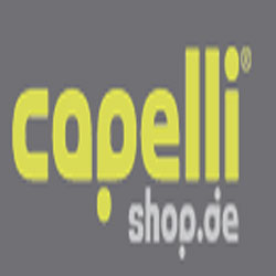 CAPELLIshop