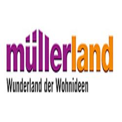Muellerland