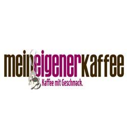 Mein Eigener Kaffee