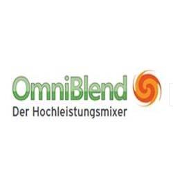OmniBlend