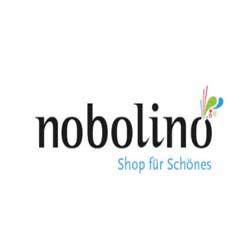 Nobolino