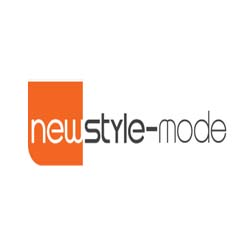 Newstyle Mode