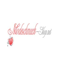 Modeschmuck Shop