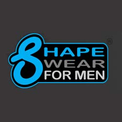 Shapewear For Men
