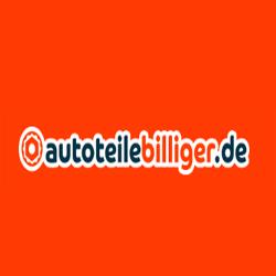 AutoteileBilliger