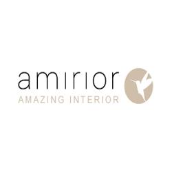 Amirior