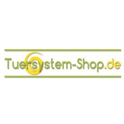 Tuersystem Shop