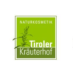 Tiroler Kraeuterhof