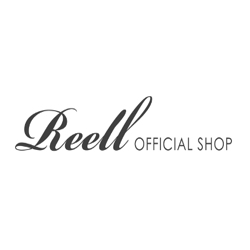 Reell Shop