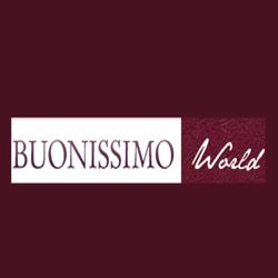 Buonissimo World