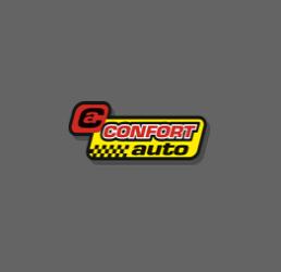 ConfortAuto