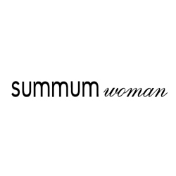 Summum Woman