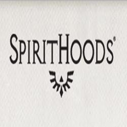 Spirithoods