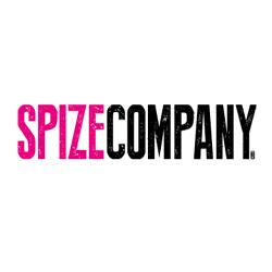 SpizeCompany
