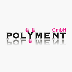 Polyment