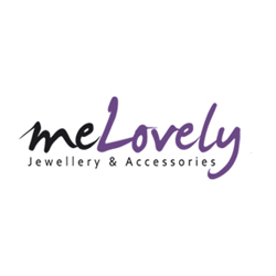 MeLovely