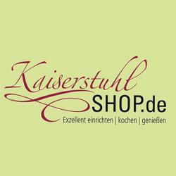 Kaiserstuhlshop