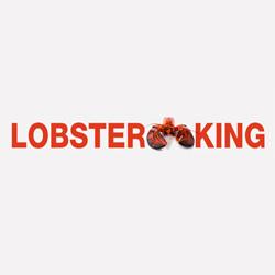 Lobsterking
