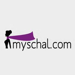 MySchal