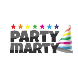 Party Marty