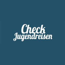 Check Jugendreisen