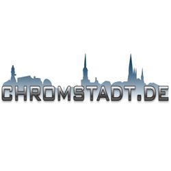 Chromstadt