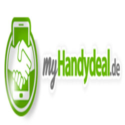 MyHandyDeal