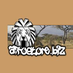 Afrostore
